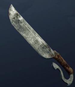 CooksKnife
