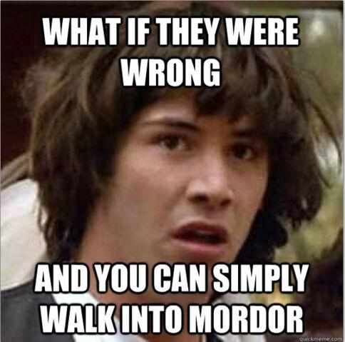 File:Keanu Reeves LotR meme.jpg