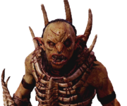 Ratbag (Middle Earth Shadow of Mordor).png