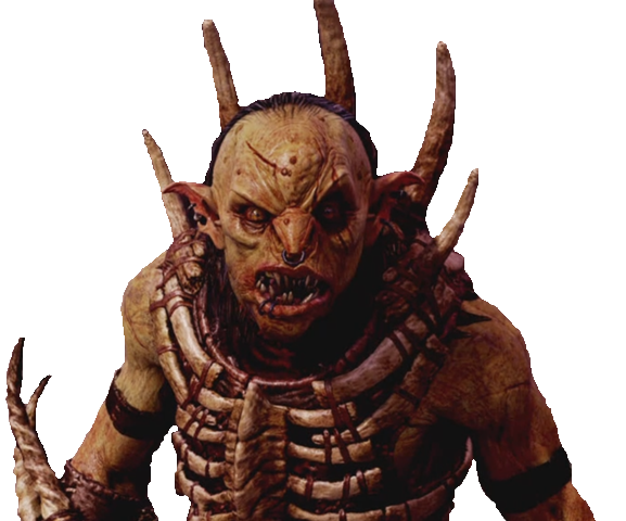 File:Ratbag (Middle Earth Shadow of Mordor).png