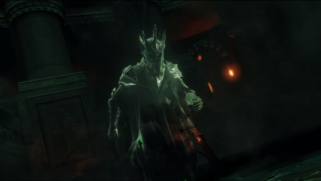 File:Shadow of War Witch King 3.png