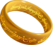 One Wiki to Rule Them All ring