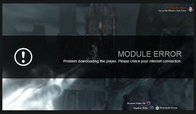File:Module error.jpg