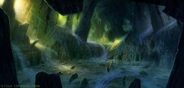 File:The lord of the rings war in the north conceptart az5r6.jpg