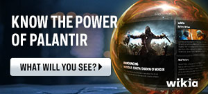 File:Mainpage Promo Palantir.jpg