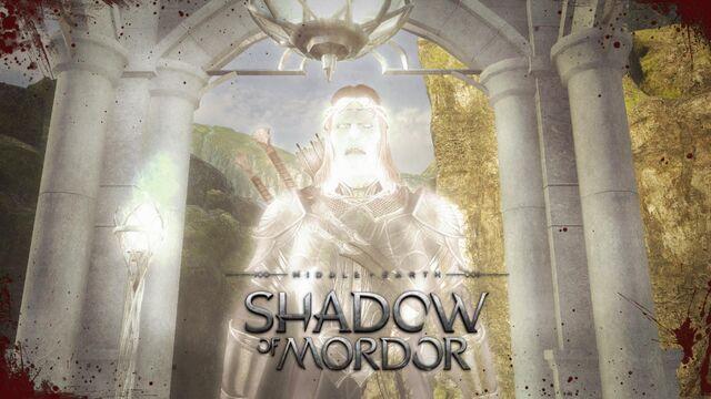 File:ShadowOfMordor 2014-10-17 05-00-37-20.jpg