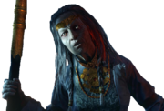 Marwen Render (Middle Earth Shadow of Mordor).png