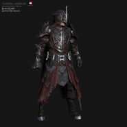 Kristian-bourdage-black-guard-003