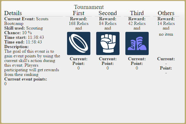 File:Tourny3.png