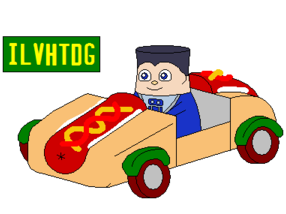 File:Kip in his vehicle.png