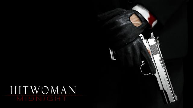 File:Hitwoman photoshop.png