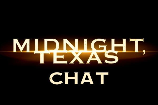 File:Midnight, Texas chat.jpg