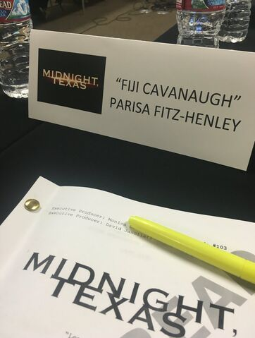 File:Parisa 'Fiji' First Table Read.jpg