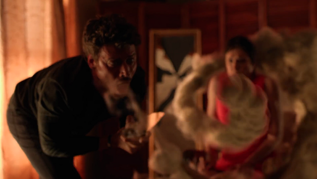 File:Midnight, Texas Screencap Promo 24~Manfred Possession.png