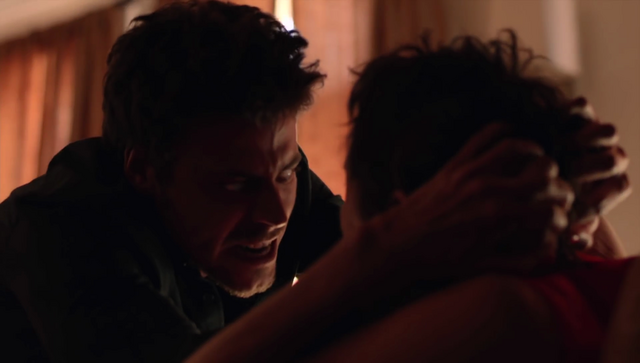 File:Midnight, Texas Screencap Promo 14~Manfred Possession.png