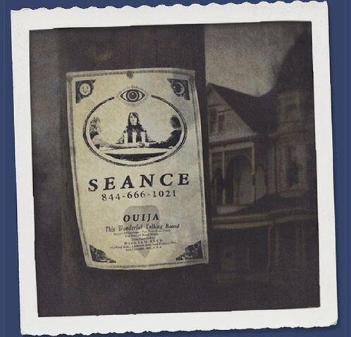 File:Seance poster.jpg