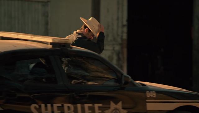 File:Midnight, Texas Screencap Promo 105.png