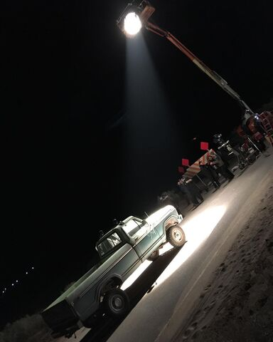 File:BTS Midnight Night Work 2.jpg