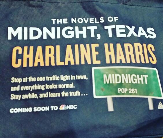 File:Midnight texas bag.jpg