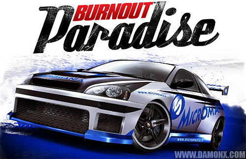 File:Burnout-paradise.jpg