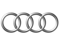 Car logo PNG1640