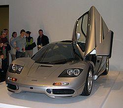 File:250px-1996 McLaren F1.jpg