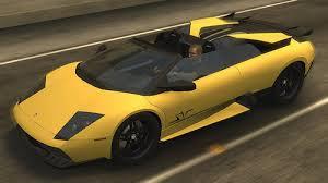 File:Lamborghini 2.jpg