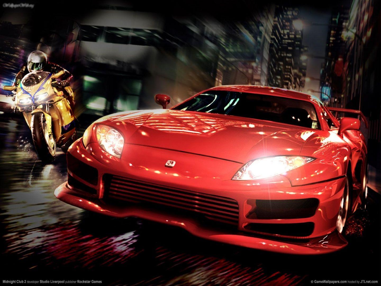 Vehicles In Midnight Club  Midnight Club Wiki Fandom Powered By Wikia