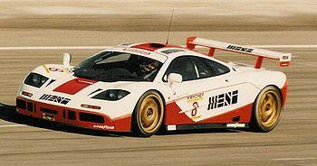File:350px-Paul Ricard-1995-03-12-008.jpg
