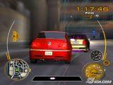File:Midnight-club-3-dub-edition-20050411070406084 thumb ign.jpg