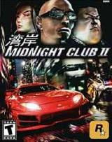 File:Midnight Club II.JPG