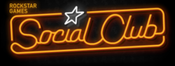 250px-RockstarSClogo