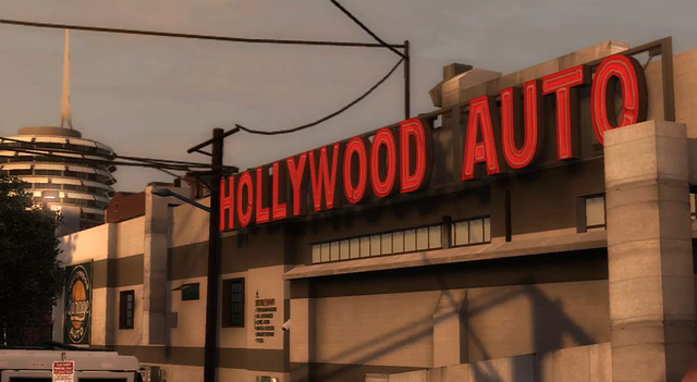 Archivo:Hollywood Auto MCLA.png