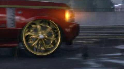 Midnight Club LA » 2008 Range Rover Supercharged