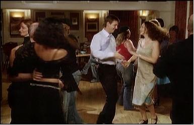 File:Jones with Jenny Down in Vixen's Run.png