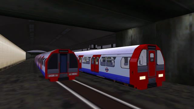 File:Fictional Train.png