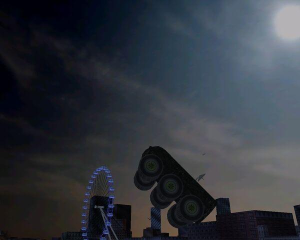 File:Moon Buggy.jpg