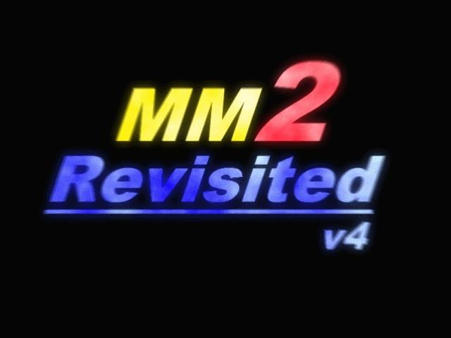 File:MM2RevisitedV4.jpg