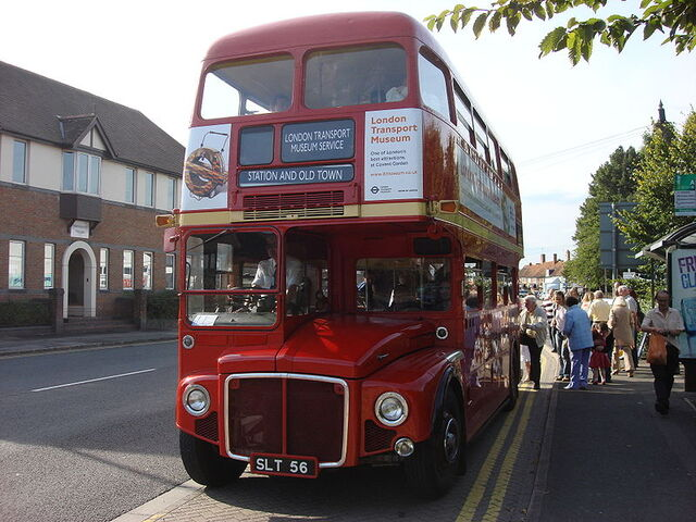 File:800px-Routemaster RM1 A.jpg