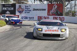 800px-Roberston GT Long Beach