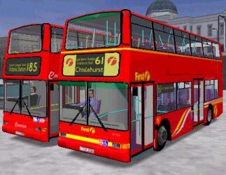 File:Bus4.jpg