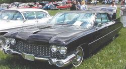 800px-1959 Eldorado brougham
