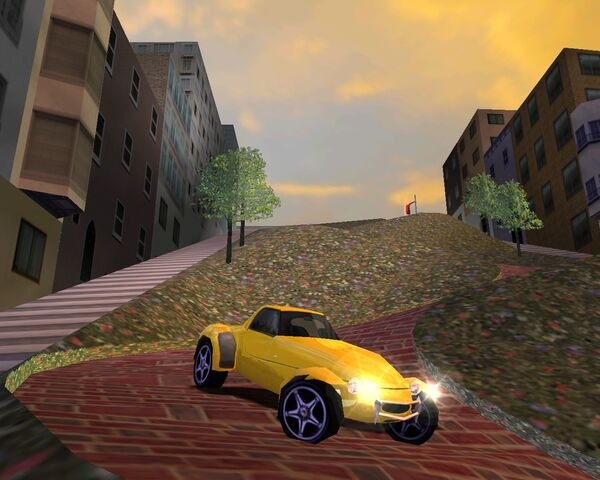 File:Panoz Roadster.jpg