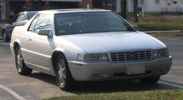 File:2002 Cadillac Eldorado ETC.jpg
