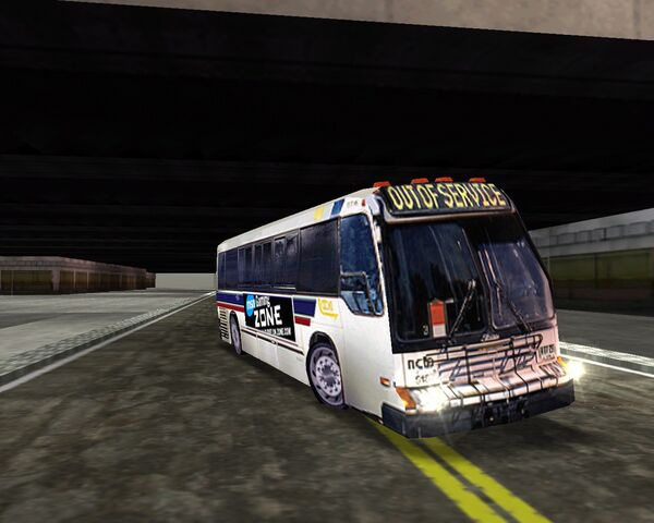 File:City Bus.jpg