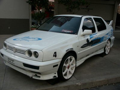 File:VW-Fast-And-The-Furious-Jetta-400.jpg