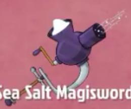 File:Sea Salt Magisword.png