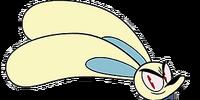 Hoppus