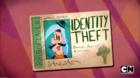 Identitythefttitle