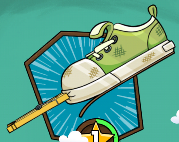 File:Smelly Shoe MS.png
